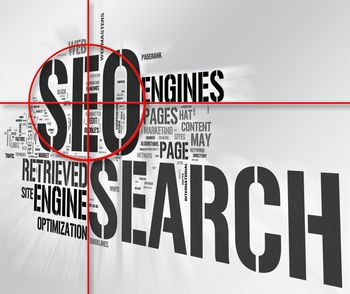 PRMG - Search Engine Optimization